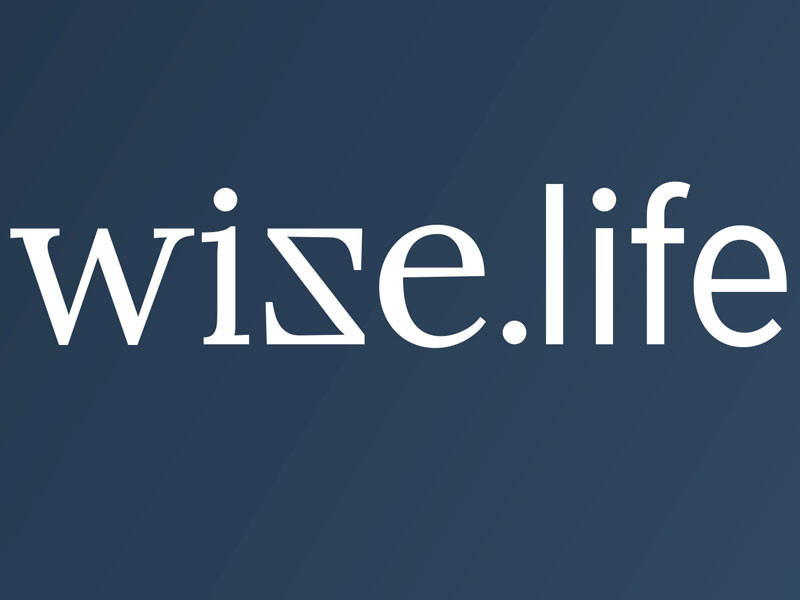 wize life